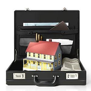 Агентства недвижимости Власово