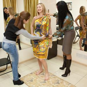 Ателье по пошиву одежды Власово