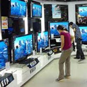 Магазины электроники Власово