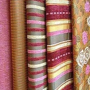 Магазины ткани Власово