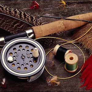Охотничьи и рыболовные магазины Власово