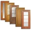 Двери, дверные блоки в Власово