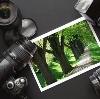 Фотоуслуги в Власово