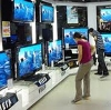 Магазины электроники в Власово
