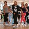 Школы танцев в Власово