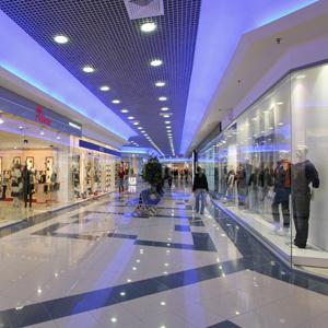 Торговые центры Власово