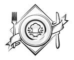 Game Zona - иконка «ресторан» в Власово